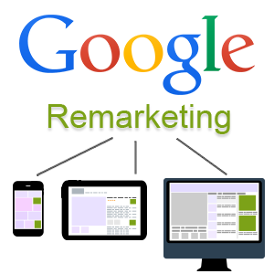 remarketing-adwords