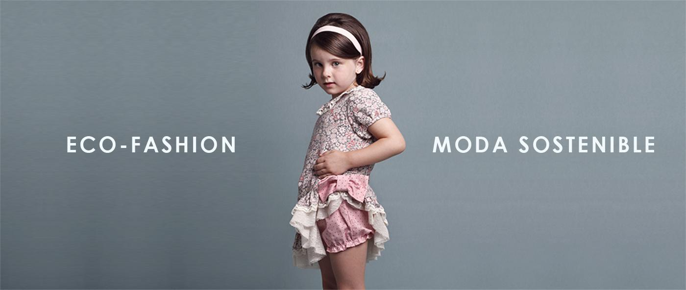 Consejos moda infantil, en el blog de Nené Canela